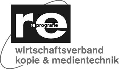 Logo Wirtschaftsverband Kopie & Medientechnik